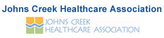 Johns Creek Health Care Association