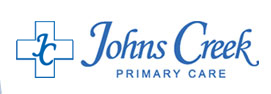 Johns Creek Primary Care